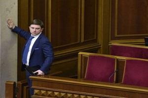 ГПУ висунула підозру Олесю Довгому