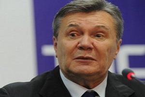 $1,5 млрд Януковича повернуто в бюджет України