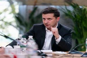 Зеленський зробив заяву про Донбас і Крим