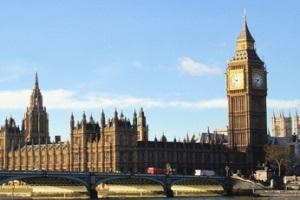 У Лондоні затримали корупціонера Бондарчука - ГПУ