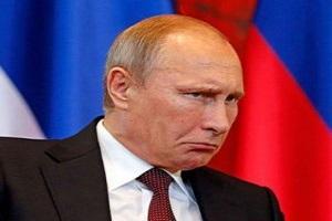 Путін переміг на президентських виборах у РФ: реакція світових лідерів