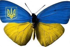 У ВР розглянуть закон для захисту української мови