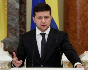 Україна готова покинути Мінський процес