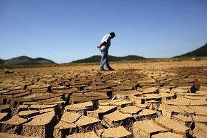 Україна може відновити подачі води в анексований Крим: названо умову