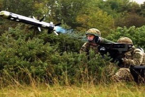 США готують військовий подарунок Україні до Дня Незалежності