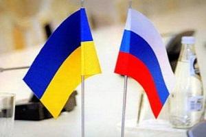 Україна пропонує скликати термінове засідання ТКГ