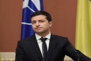 Українці стали менше довіряти Зеленському - опитування