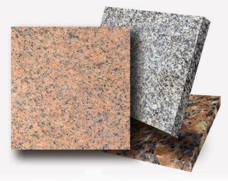 8971_granit117.jpg (41.85 Kb)
