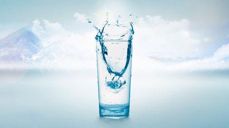 9202_water.jpg (12.14 Kb)