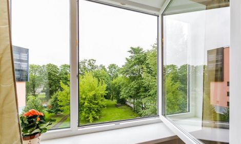 plastikoviye-okna-2.jpg (26.34 Kb)