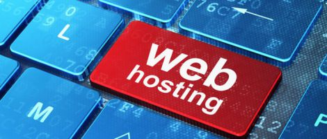 web-hosting.jpg (24.26 Kb)